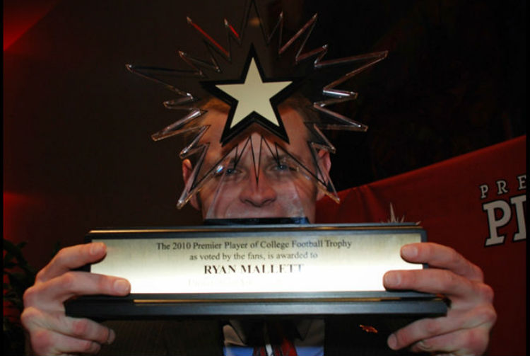 Ryan Mallett Premier Players Trophy web 2A small