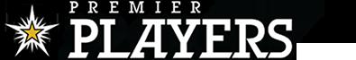 Premier Players, Inc.