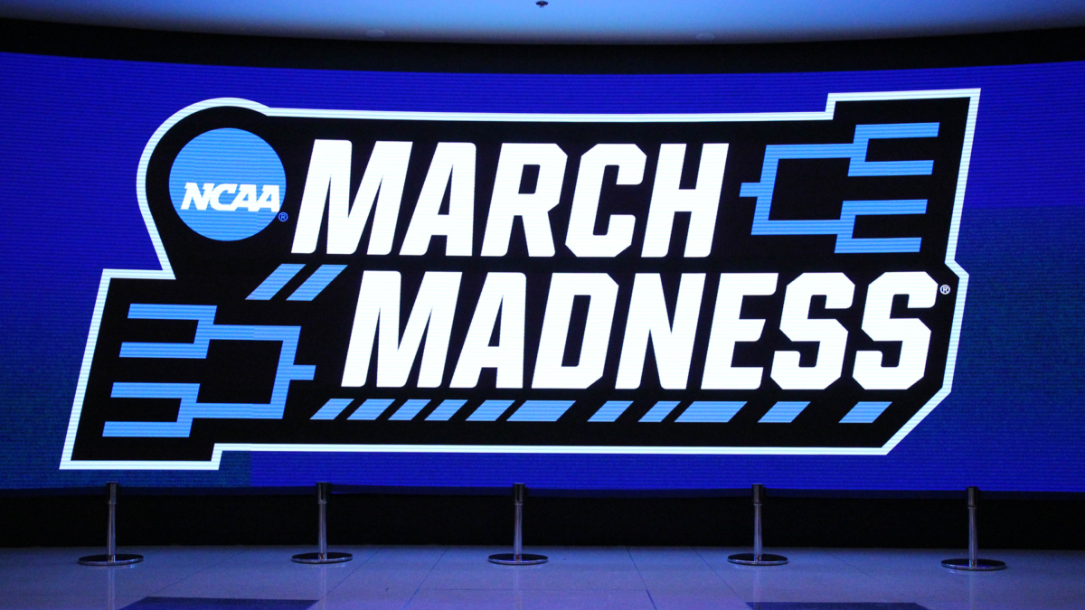 Three March Madness Upset Predictions