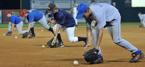 Baseball training baseball drills 2 e1554153633786