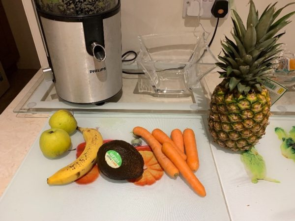 Vital Guidance to The Incredible Benefits of Juicing