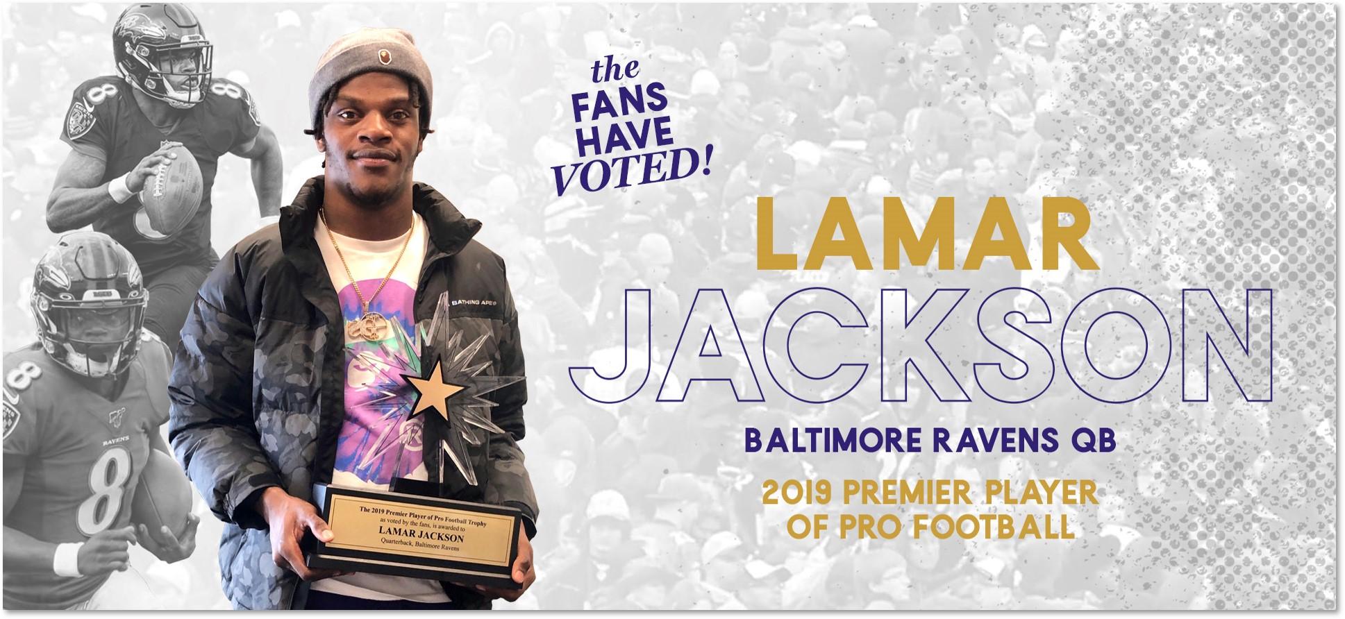 Lamar Jackson Large Image v cropped